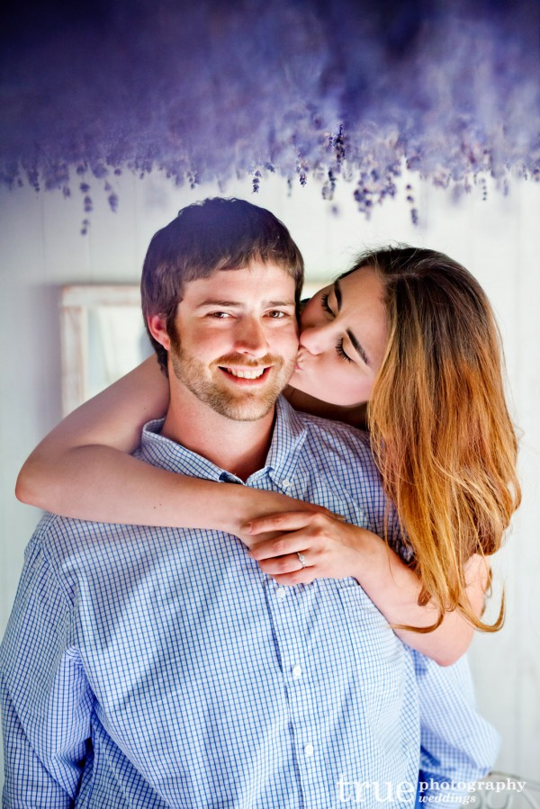 Engagement-Photos-at-Keys-Creek-Lavendar-Farm