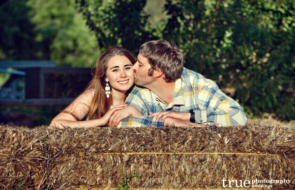 Engagement-Photos-at-Keys-Creek-Lavendar-Farms copy 7