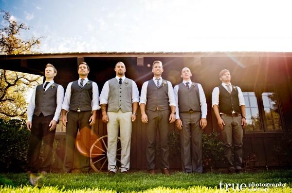 Groom-Wedding-Fashion-