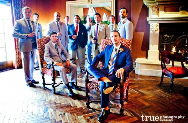 Groom-Wedding-Fashion-New-England