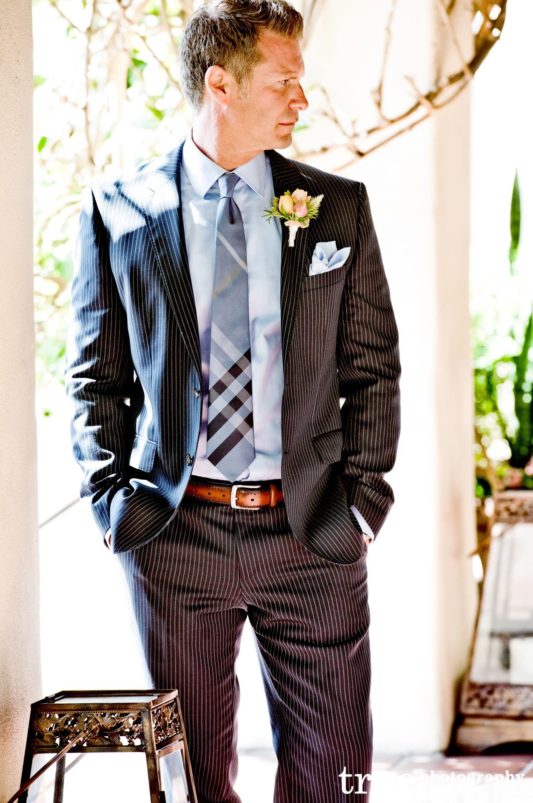 how to dress for a casual wedding male october wedding dresses Groom Wedding Fashion