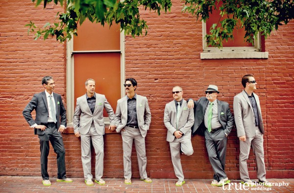 Groom-Wedding-Fashion