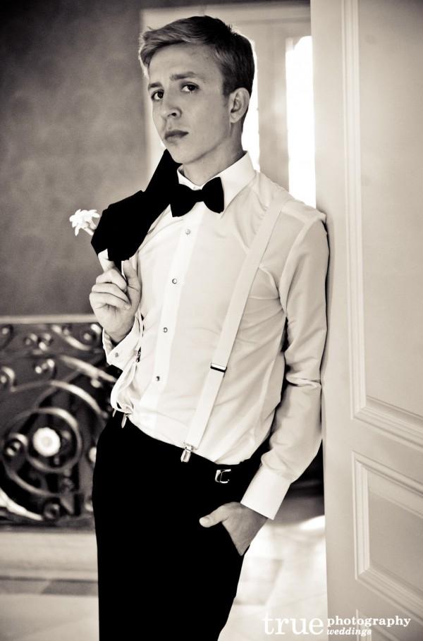 Groom-Wedding-Fashion