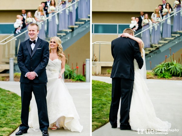 I-DO-Weddings-San-Diego-Wedding-Cordinator
