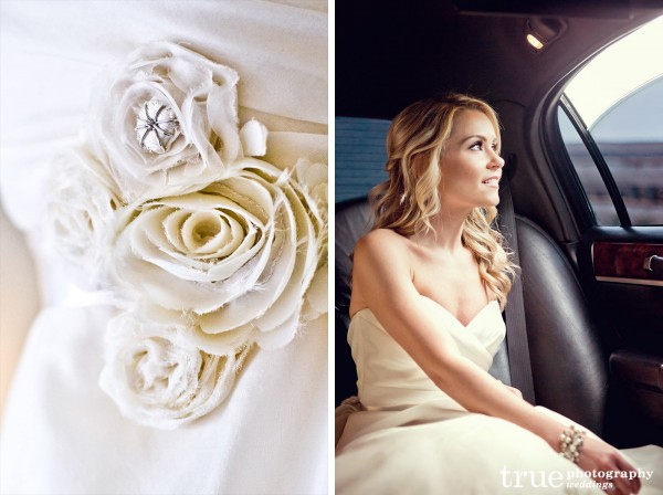 I-Do-Weddings-San-Diego-Wedding-Coordinator
