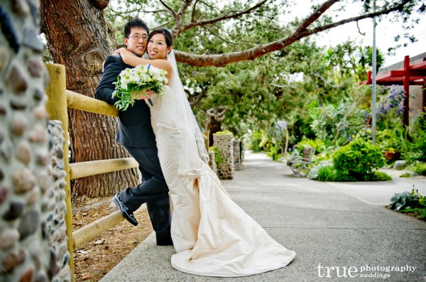 Matteson's-Florist-San-Diego-Wedding-Flowers-