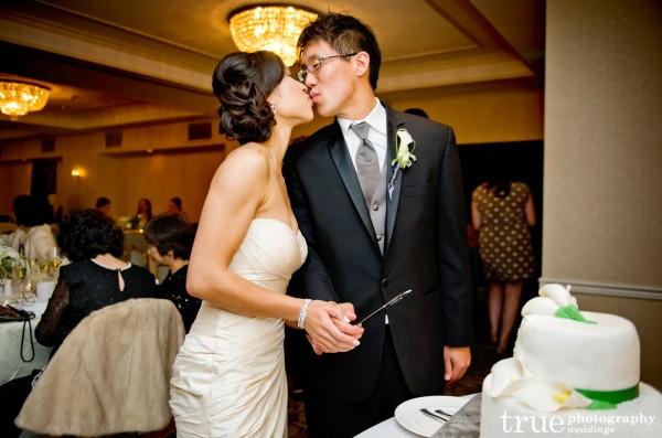 Matteson's-Florists-San-Diego-Wedding-Flowers-