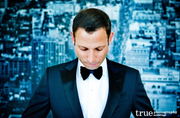 New-York-City-Groom-Fashion