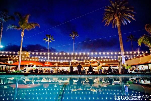 Photo-of-The-Week-La-Jolla-Beach-and-Tennis-Club