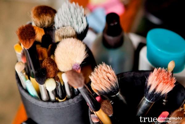 San-DIego-Makeup-Artist-Valerie-Vonprisk-