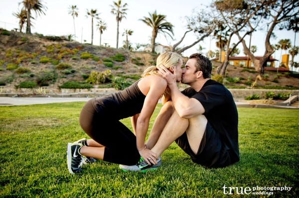 _San-Diego-Engagement-Photo-Shoot