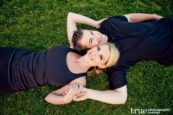 San-Diego-Engagement-Shoot-True-Photography