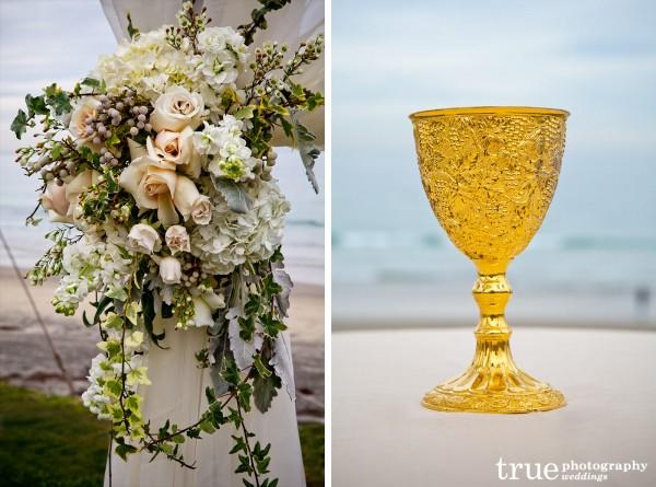 San-Diego-Wedding-Coordinated-by-I-Do-Weddings-