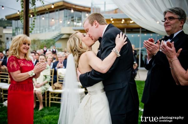 San-Diego-Wedding-Coordinated-by-I-Do-Weddings