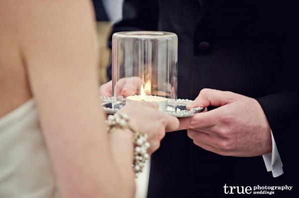 San-Diego-Wedding-Coordinator-I-Do-Weddings