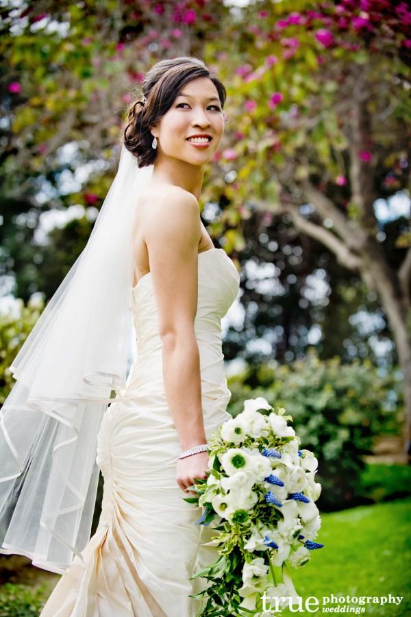 San-Diego-Wedding-Flowers-by-Matteson's-Florist-