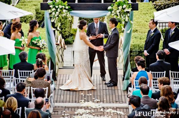 San-Diego-Wedding-Flowers-by-Matteson's-Florist