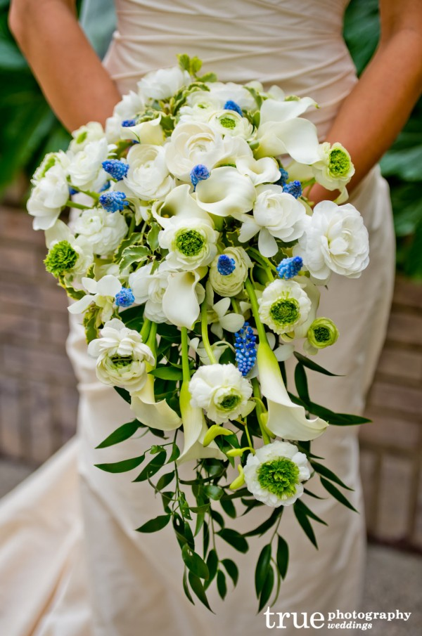 San-Diego-Wedding-Flowers-by-Matteson's-Florist