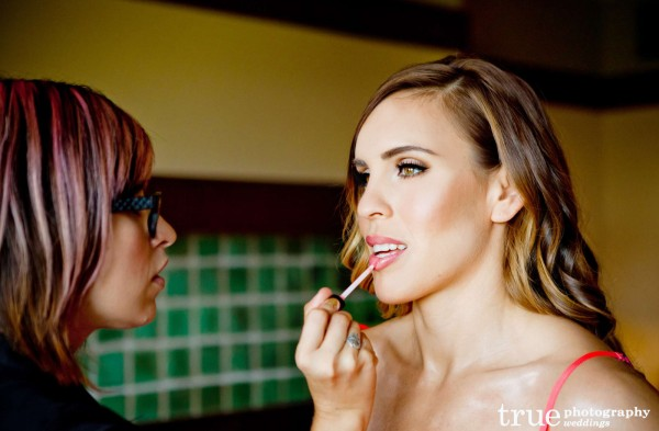 San-Diego-Wedding-Makeup-by-Valerie-Vonprisk