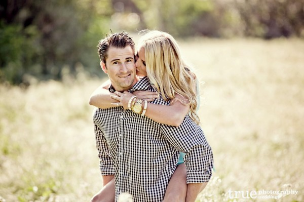 San-Diego-Wedding-Photography-Engagement-Shoot-