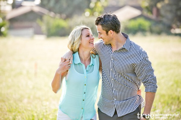 _San-Diego-Wedding-Photography-Engagement-Shoot--