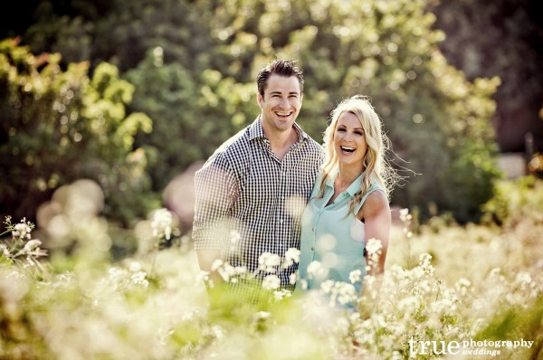 San-Diego-Wedding-Photography-Engagement-Shoot--