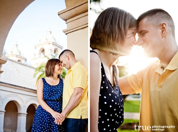 San-Diego-Wedding-Photography-Engagement-shoot-Balboa-Park