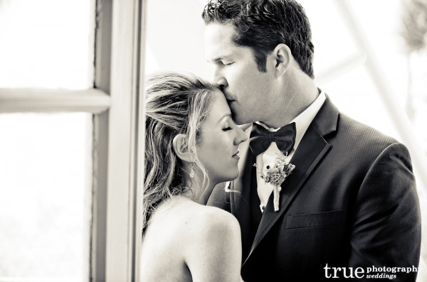 San-Diego-Wedding-Videography-by-Campbellicious-Video-