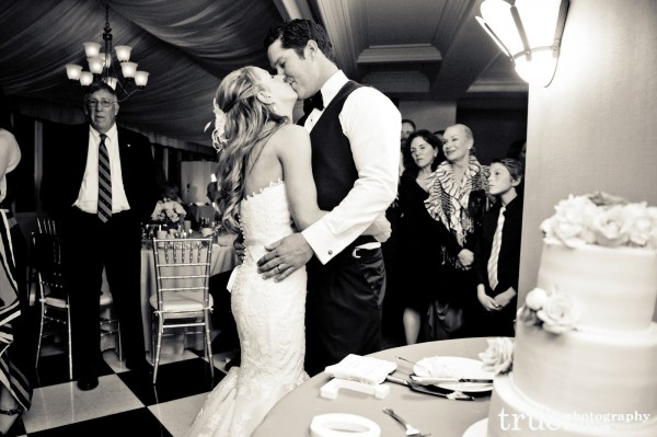 _San-Diego-Wedding-Videography-by-Campbellicious-Video
