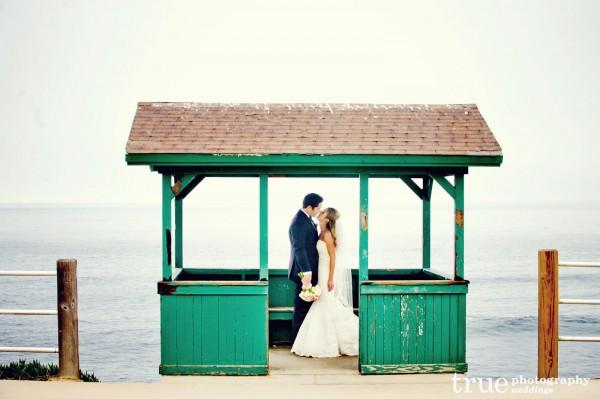 San-Diego-Wedding-at-La-Valencia-Campbellicious-Video-