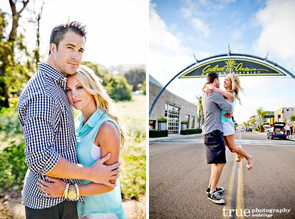 True-Photography-Weddings-Engagement-Shoot--