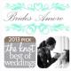 Brides Amore