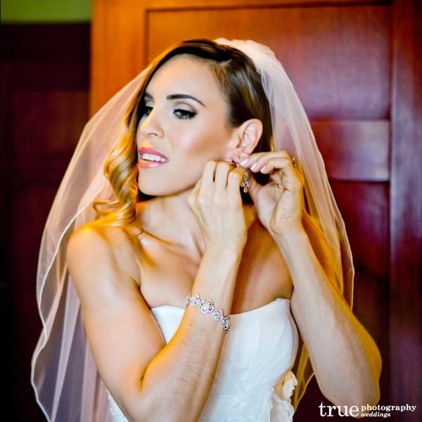 Valerie-Vonprisk-San-Diego-Wedding-Makeup-Artist