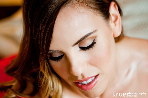 Valerie-Vonprisk-Wedding-Makeup-