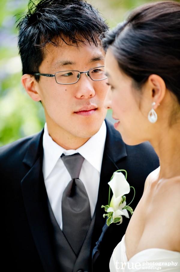 Wedding-Flowers-by-Matteson's-Florist-San-Diego-