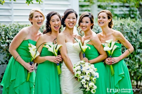 Wedding-Flowers-by-Matteson's-Florist-San-Diego
