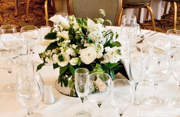 _Wedding-Flowers-by-Matteson's-Florist-San-Diego
