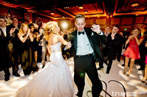 bride-groom-dancing-with-crowd