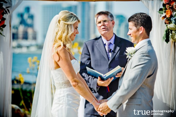 bride-groom-front-aisle