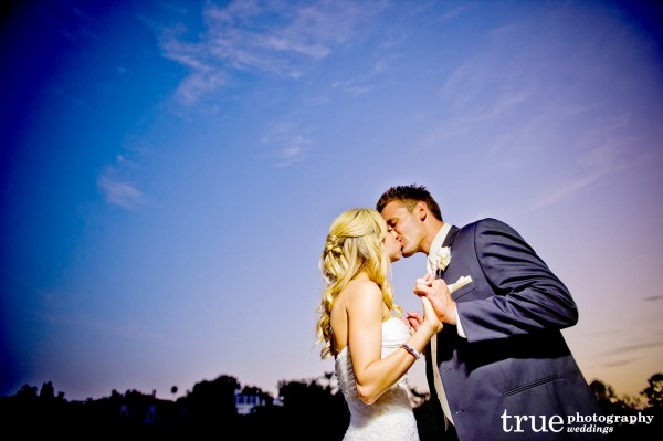 bride-groom-night-sky