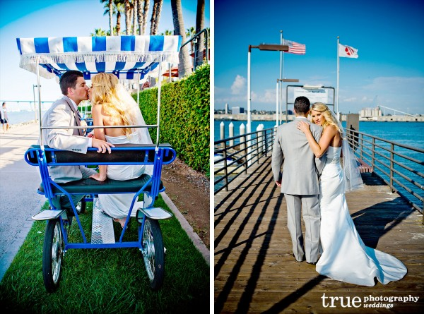 bride-groom-pedicab-dock-2up