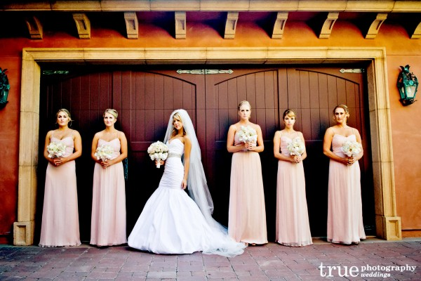 bridesmaids-garage