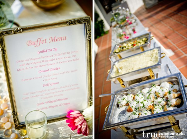 buffet-menu-food