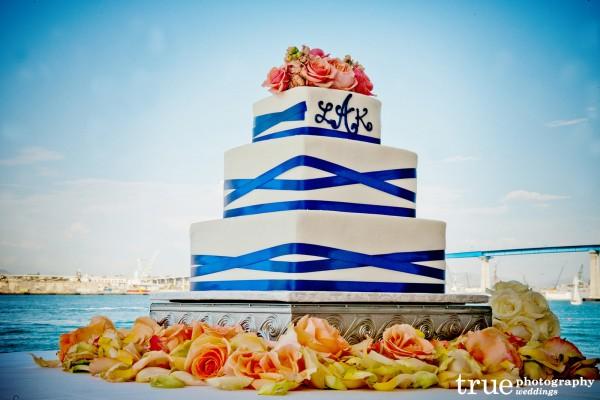 cake-bridge-in-background
