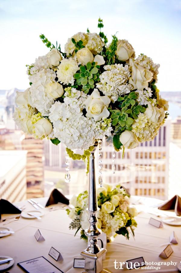floral-centerpiece