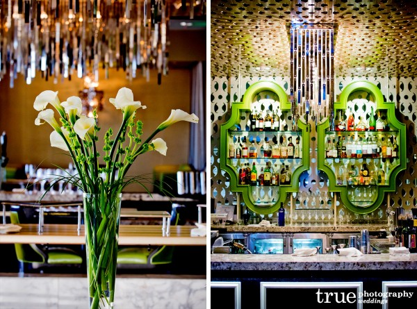 flowers-and-bar-cocktail-hour