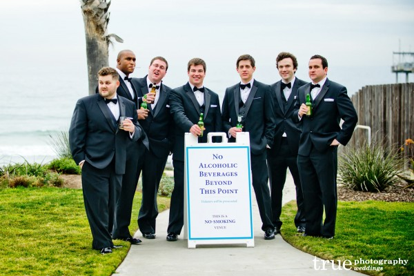groomsmen-alcohol-checkpoint