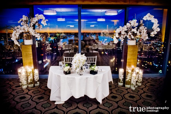head-table-orchids