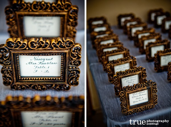 picture-frame-wedding-favors