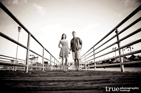 Coronado-Landing-Engagement-Shoot